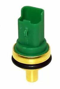 Coolant Temperature Sensor Lucas SNB974 Replaces 9632562080,9632562480,1204700