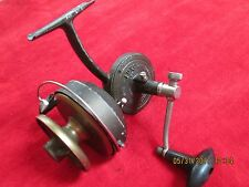 LUXOR PEZON & MICHEL No. 3 L A SPINNING REEL