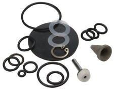 Hollis Scuba Regulator Second Stage Parts Kit 212/221/321/ LX SERIES 220.9213