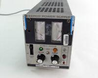 Kepco ATE25-2M DC Power Supply 25V 2A 50 Watt