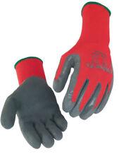 Articles textile et d'habillement gants de protection pour PME, artisan et agriculteur