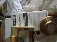 SCHLAGE INGERSOLL-RAND ARCHITECTURAL HARDWARE.NEW OLD STOCK