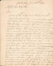 More details for charles baldwin, blockley. 1842 - lea & gibbs, henley-in-arden az. 430