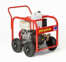 Spitwater HC15-275P 4000PSI 15LPM 13HP Commercial Honda Cold Pressure Cleaner