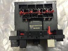 VW Golf Gti MK5 Onboard Supply Control Modul