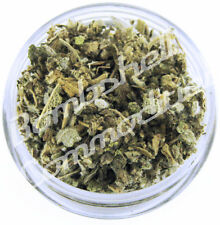 Like Marshmallow Leaf Damiana SPECIAL Herb MIX with SCENT 1 lb