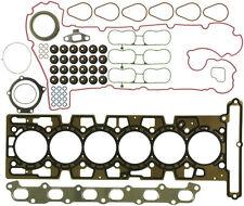 Victor HS54385 Engine Cylinder Head Gasket Set GM Truck 4.2L DOHC L6 Vortec