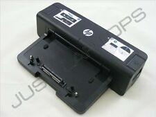 HP Compaq ProBook 6560b 6565b 6570b Basic Dock Docking Station REPLICATORE