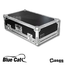 READY MADE PEDAL BOARD AND CASE
