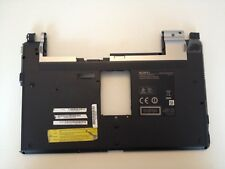 "Sony Vaio VGN-Z51WG PCG-6122M Bottom Base. Case Chassis 13.1"" (326/1)"