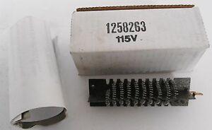 Porter Cable 1258263 Mica Heat Element 115V