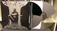 """Electric Wizard """"Witchcult Today"""" 2x LP /1000 NM Yob Sleep Neurosis High On Fire"""