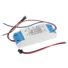 LED Treiber 20-36*1W Driver Trafo Transformator DC 50-120V AC 85-277V GY