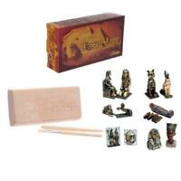 Toysmith 4M Dig /& Play Medieval  Quest #3477