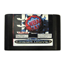 NBA Jam (Refurbished) - All Tested & In Working Order