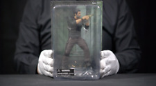 Official Tom Clancy's Splinter Cell Conviction Figurine NEW - 'The Masked Man'