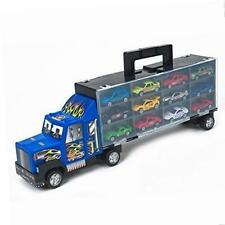 49cm Truck Carry Case by Thunder Wheels