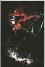 Kabuki: Masks of The Noh #1 Commemorative (May 1996) Caliber Comics High Grade