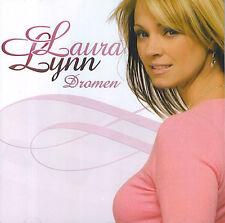 Laura Lynn : Dromen (CD