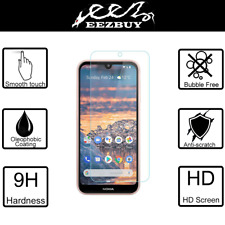Tempered Glass Film Screen Protector Guard Saver For Nokia 4.2 2019