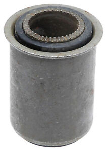 ACDelco 45G9002 Suspension Control Arm Bushing