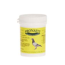 Herbal Pro Pellets for Racing Pigeon Lofts (3 Pellets)