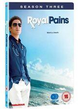 Komödien auf DVD und Blu-ray