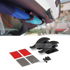 Car Trunk Multi Purpose Lid Diy Umbrella Holder Hanger 14pcs for SUBARU Car