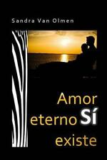 ALMAS GEMELAS Se Aman Sin Rea Ser.: Amor Eterno SI Existe : Reconocer Tu Alma...
