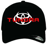 Toyota Tundra Horns Hat