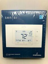 Emerson Sensi ST55 Smart Thermostat - Sealed