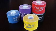 Equi-Tape® Standard für Pferde (1 Rolle)