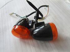 er. SYM DD 50 Clignotant droite + gauche,arrière,lumière,lumière