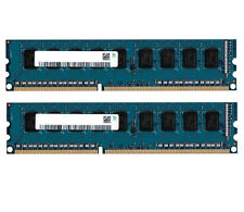 2x 8GB 16GB RAM DDR3 1600 Mhz PC3-12800 PC Speicher 240 pin DIMM PC12800