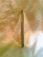 LIGHT BLONDE AVON TRUE COLOR GLIMMERSTICKS BROW DEFINER