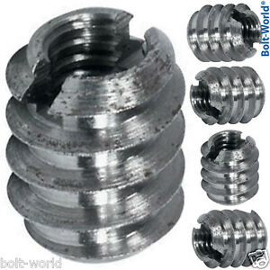 85mm long 4 colours M6 Aluminium T7075 T6 Hex Washer Head bolt x 15mm