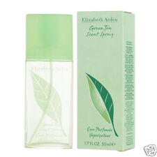 Elizabeth Arden Verde TEA EAU DE PARFUM 50ml (woman)