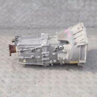 BMW 1 3 5 6 er E60 E63 E87 E90 E91 6 Gang Schaltgetriebe GS6-37BZ-TJEP GARANTIE