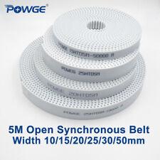 "Genuine OEM Bando 84/"" Inch 6PK2130 Serpentine Belt 2ECN1 839K6 00649717014858"