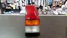 Fanale posteriore dx destro Vw Polo 1 serie dal 1982 al  1990
