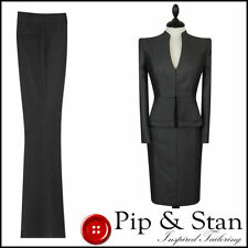 Women's Business 3 Piece Trouser Suits & Tailoring