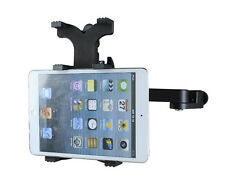 Microphone Stand Adjustable Smartphone and iPad Mini / Small Tablet Holder
