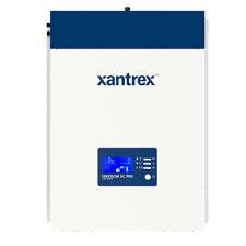 XANTREX FREEDOM XC PRO MARINE 2000W INVERTER/CHARGER - 12V MFG# 818-2015