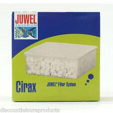 Juwel Aquarium Cirax Jumbo Bioflow XL 8.0 Filter Biological Media