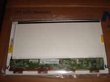 "Dalle Ecran LED 12.1"" 12,1"" HannStar HSD121PHW1 1366x768 WXGA HD Chronopost incl"