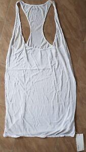 BNWT Ba&Sh 'Maria Robe' top!! Size 1!! Rrp $130!!