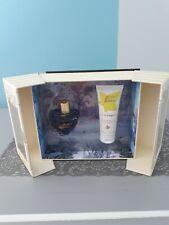 Coffret Lolita Lempicka Eau de Parfum 50ml+Lait corps 75 ml