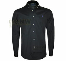 Ralph Lauren M Regular Formal Shirts for Men