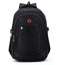 "14"" Laptop Backpacks"