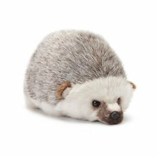 Nat and Jules Plush Soft Stuffed Animal Toy Hedgehog Small Kids Doll Play Toy